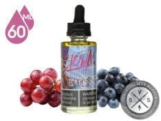 Clown Liquids Laffy 60ml Ejuice