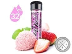 Phillip Rocke Signature Series Strawberry Ice Cream