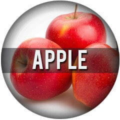 Apple Flavor EJuice