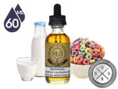 Kilo Original Series Cereal Milk 60ml Ejuice