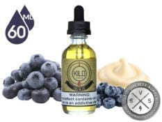 Kilo Original Series Tru Blue 60ml ejuice