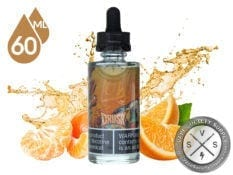 Clown Liquids Crush 60ml Ejuice