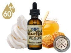 Honey Cream - Phillip Rocke Grand Reserve Eliquid 60ml