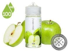Green Apple by Skwezed 100ml