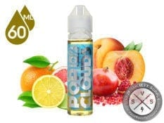 Pop Clouds FirstFlight 60ml