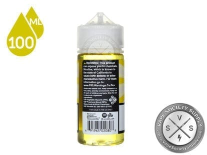 Roll Whip by Carnival JuiceRoll Upz 100ml