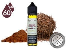 CLOVE BY RIPE VAPES 60ML