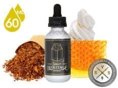 Gold by The Milkman Heritage 60ml