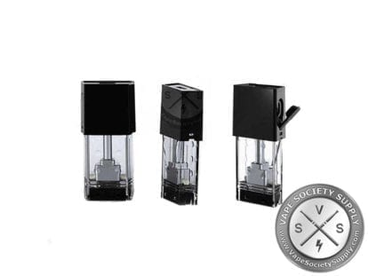 SMOK-FIT-Replacement-Pod