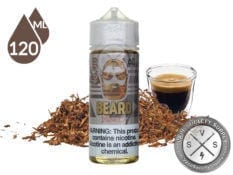 No. 00 - Beard Vape Co 120ml