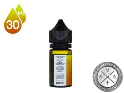 Butter Face by Full Chubs30ml