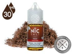 Nic Salt Gost Vapor Tobacco 30ml Ejuice