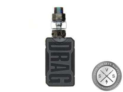 Voo Poo DRAG Mini Kit