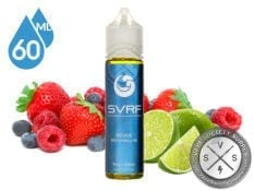 Revive by SVRF E-Liquid 60ml