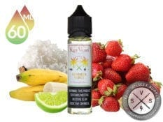 Summer Vibes by Ripe Vapes 60ml