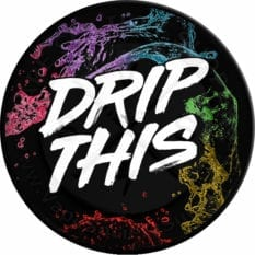 Drip This - Sour