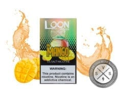 LOON Compatible Refill Pods